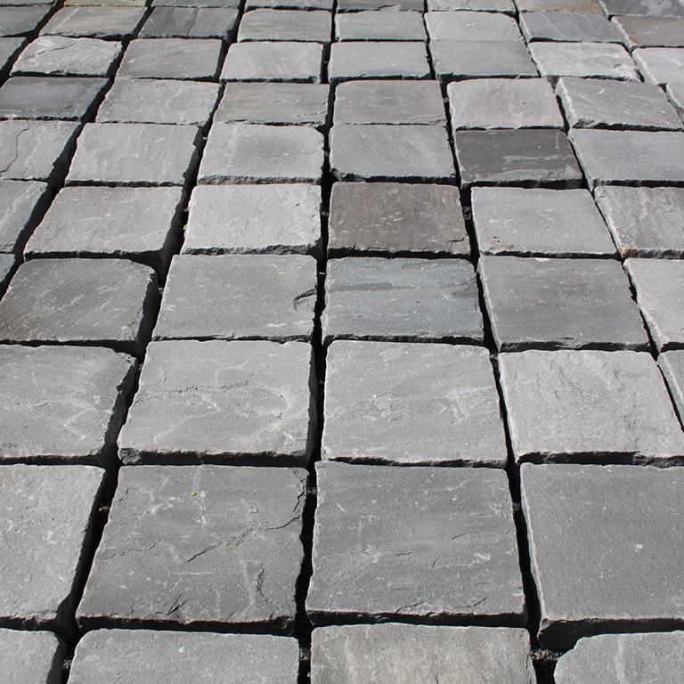 Baumaterialien Fur Ihre Terrasse Erhaltlich Bei Eisinger Baustoffe