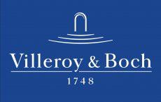 Logo von Villeroy & Boch